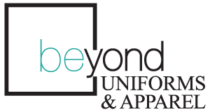 Beyond Uniforms & Apparel, Inc